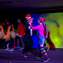 2019 Seussical photo album thumbnail 16