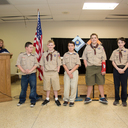 Troop 178 photo album thumbnail 6
