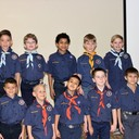 Troop 178 photo album thumbnail 7