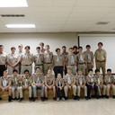Troop 178 photo album thumbnail 8